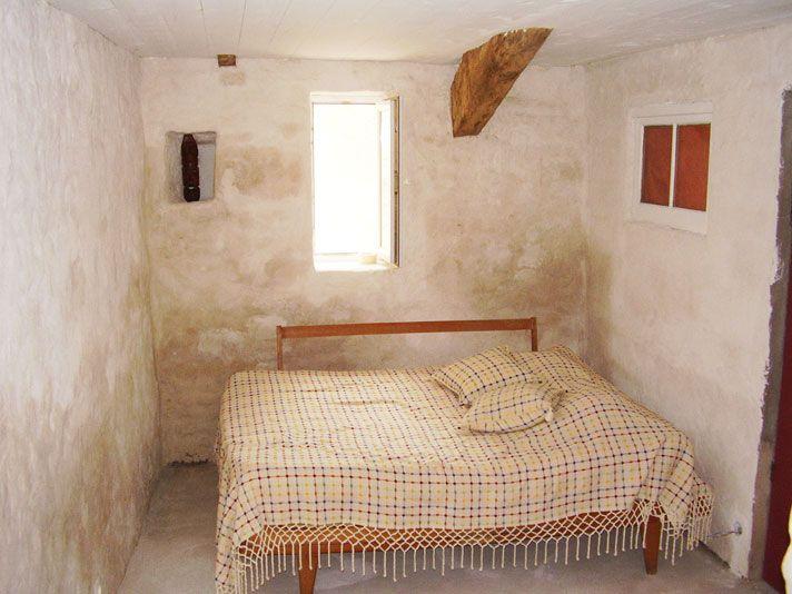 enduit la chaux maison atelier construction home decor. Black Bedroom Furniture Sets. Home Design Ideas