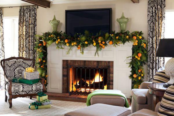 Preferenza Come decorare Albero di Natale in modo originale   Idee e colori TM45