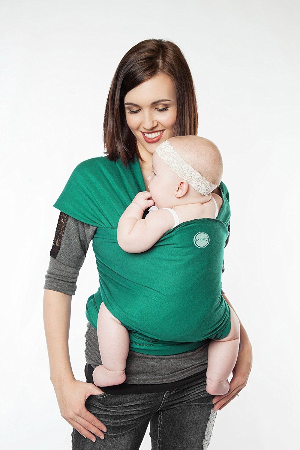 5 Best Baby Wrap Carrier Recommend For Its Performance Durability
