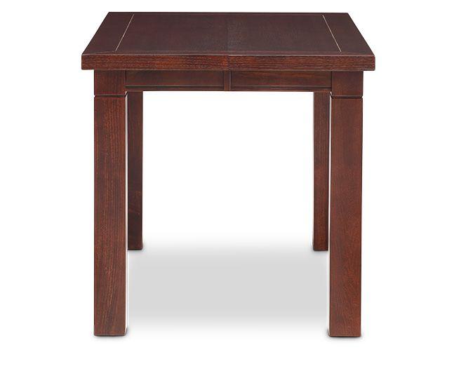 Urban Loft Counter Height Table 383