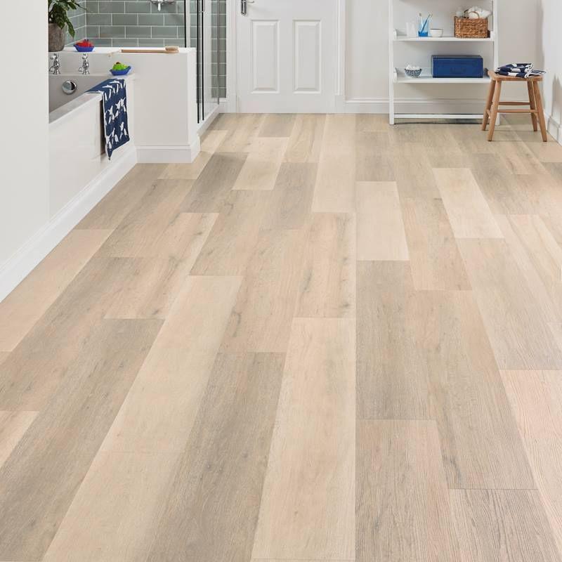 Light Natural Wood Effect Vinyl Flooring Planks Vinyl Wood Flooring Faux Wood Flooring Vinyl Flooring