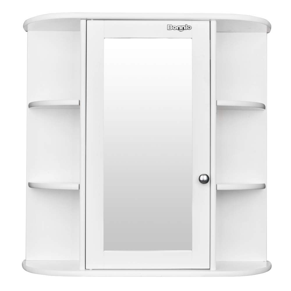 42+ Bathroom cabinet storage organizer single door diy