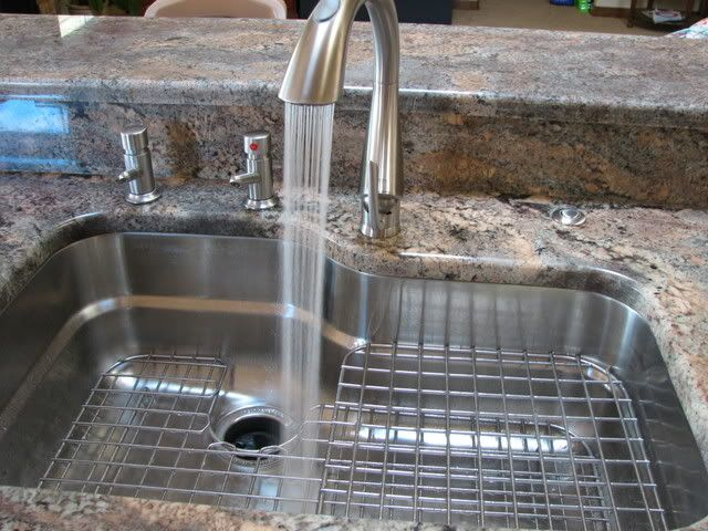franke orca orx110 orx 110 kitchen