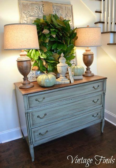 Tweak It Tuesday 58 Cozy Little House Home Decor Decor Furniture