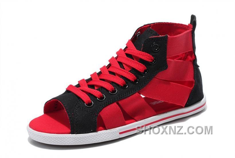 129ff37d6f9 http   www.shoxnz.com converse-open-toe- · Top DealsRoman SandalsMichael  Jordan ShoesAir Jordan ShoesYeezy ShoesOpen ToeSummer CollectionAll  StarRomans