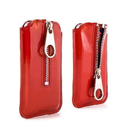 ce4e46477 Ted Baker Patent Leather Style Apple iPhone 4 Pouch · Iphone 4 Cases4s ...