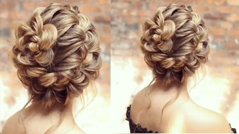 Photo of How to Braid – For Beginners / Braid Hairstyles Tutorials