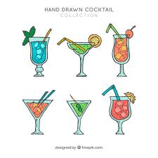 Бренды :: Riedel :: Бокалы Riedel Grape :: Набор бокалов для мартини Grape  @ Riedel Martini, 2 шт., 275 мл, 6404/17, Riedel - Бокал.ру - лучшие бокалы  для лучших напитков! | 225x225