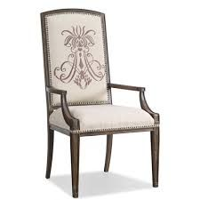 Image Result For Armed Dining Room Chairs