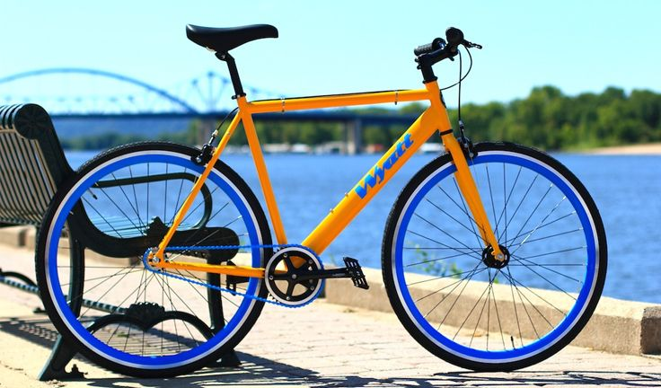 Best Fixie Bikes Expert Reviews & Buying Guide (With