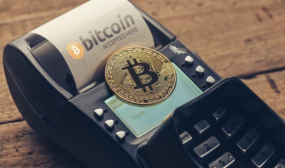 millionnaire bitcoin suisse cambridge associates conseille aux investisseurs institutionnels dexplorer la crypto