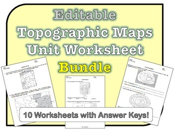 Worksheet Air Masses Earth Science Worksheets Homework Sheet