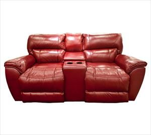 Cheap Sectional Sofas Jasmine Double Reclining Loveseat