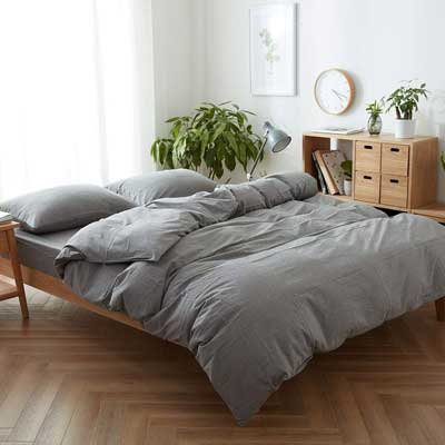 Photo of Top 10 Best Bed Comforter Set in 2020 Reviews | Best10Selling