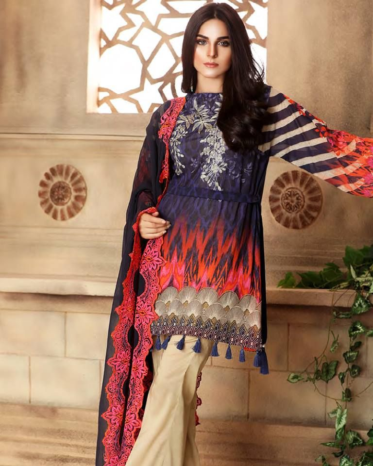 f753feeae6c7 Presenting new ready made pakistani suits. Available now to purchase .  https
