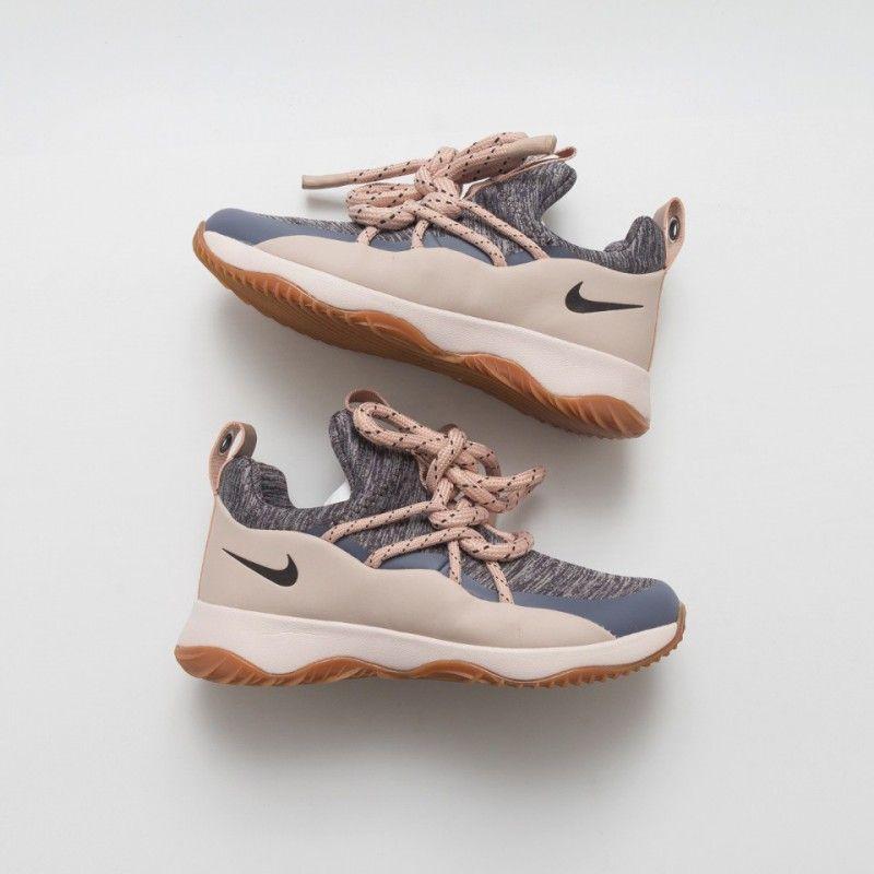Buy Nike Wholesale in 2020 | Jogging shoes women, Jogging
