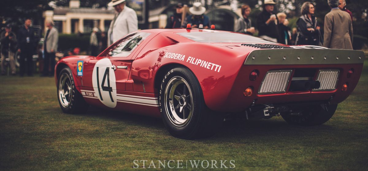 henry-davis-omaha-ford-gt40-mk1-title | cars, all makes and models ...
