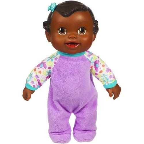 Toys Baby Alive Black Baby Dolls Baby Alive Dolls