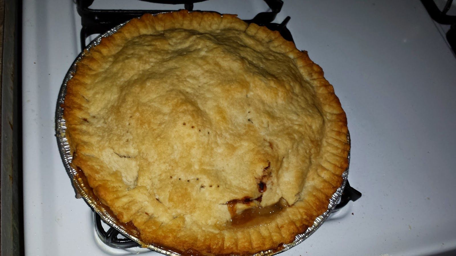Drink recipes for you crown royal regal apple pie recipe food drink recipes for you crown royal regal apple pie recipe forumfinder Images
