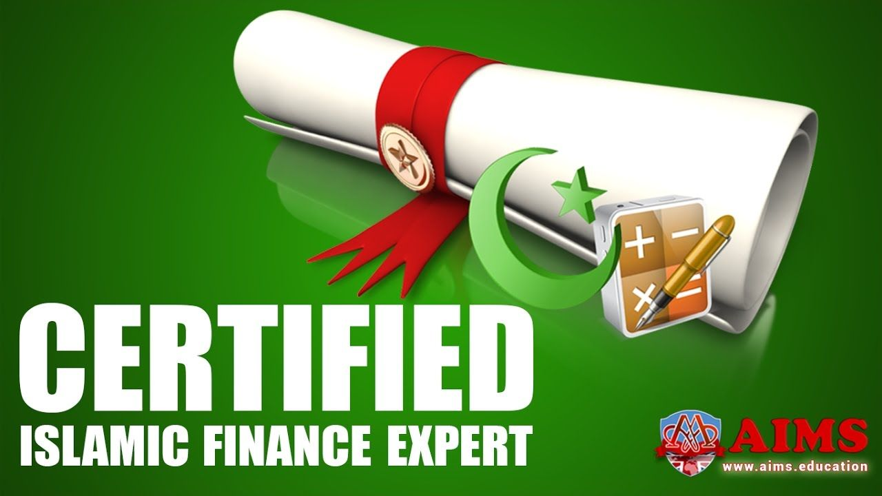 Online Islamic Finance Courses Elena Isaac Pinterest Finance