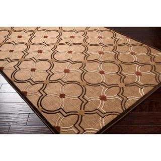 Overstock Com Online Shopping Bedding Furniture Electronics Jewelry Clothing More Area Rugs Rugs Outdoor Rugs