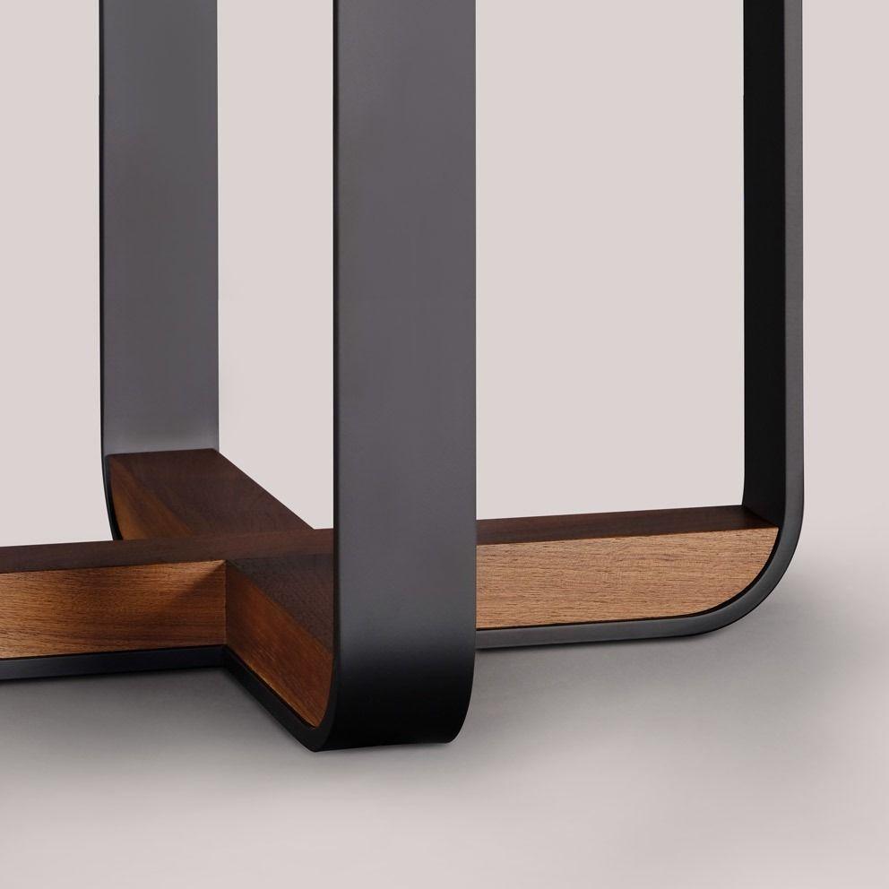 Skram Furniture Company / Piedmont Round Dining Table