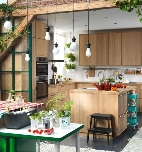 Catalogue Ikea 2016 Kitchen Remodel Home Kitchens Kitchen Design