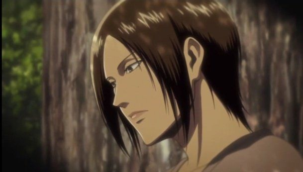 Daily Ymir on Twitter