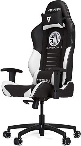 How To Get Out Of The Chair In Black Ops
