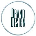Ny hjemmeside, SEO, design, Online, Markedsføring, CMS, wordpress