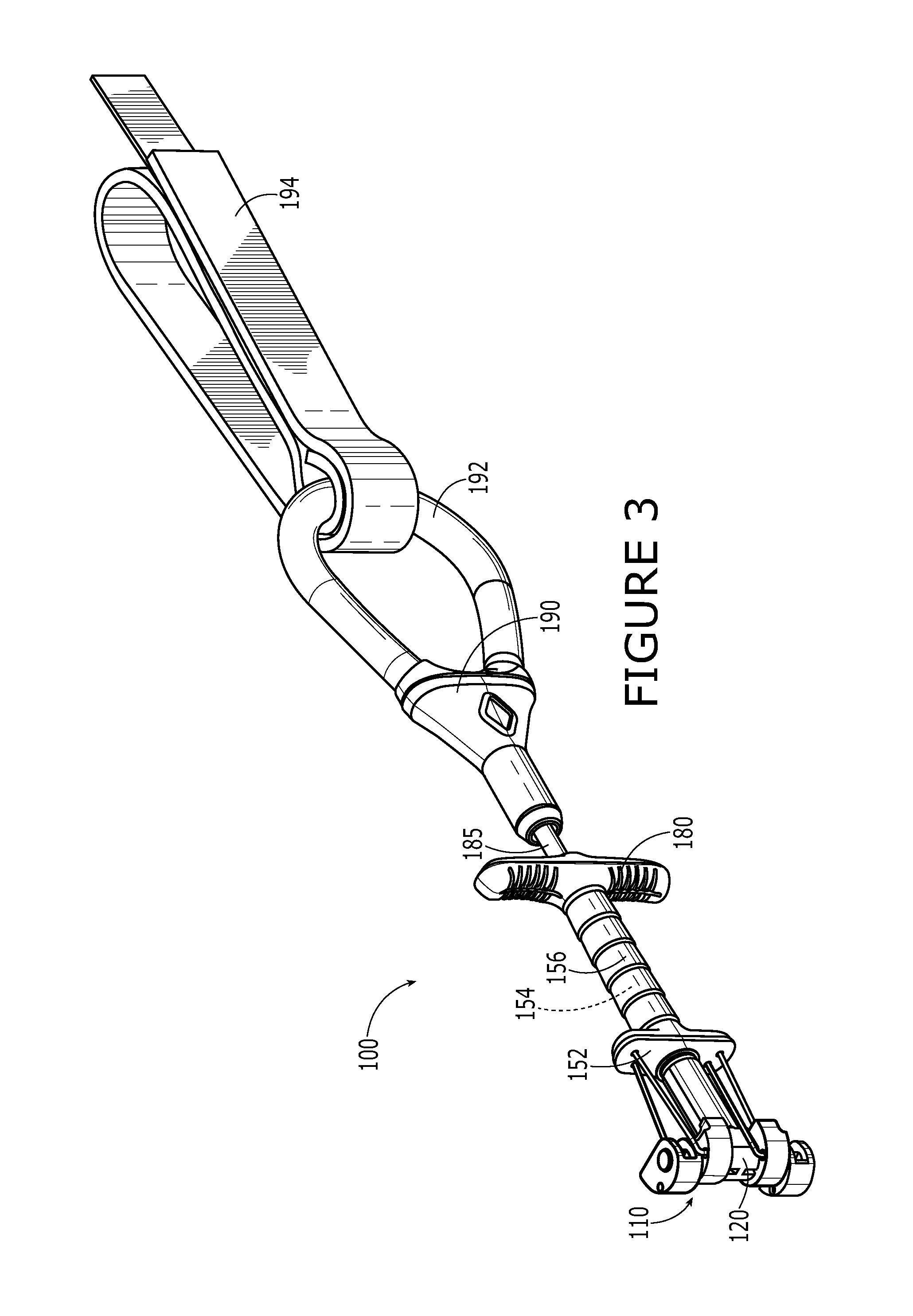Black Diamond S X4 Design S Patents