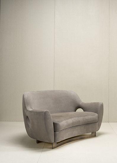 gumi bruno moinard editions design pinterest armchairs. Black Bedroom Furniture Sets. Home Design Ideas