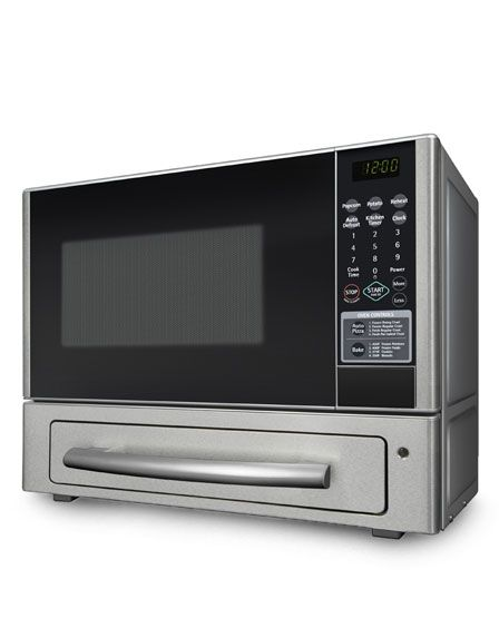 Lmc0975st Stainless Steel Oven Microwave Built In Microwave