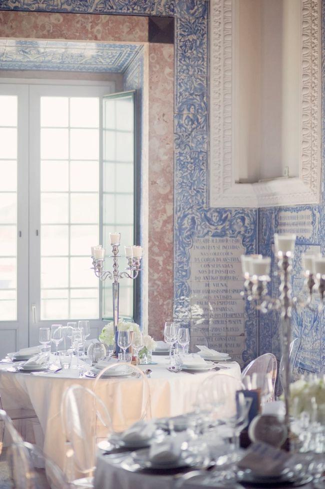 Best 25 Weddings In Portugal Ideas On Pinterest Wedding
