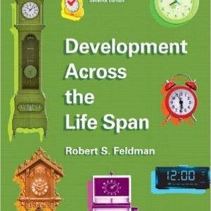 Test bank for a topical approach to life span development 5th test bank development across the life span 7th edition by feldman test bank development across the fandeluxe Images
