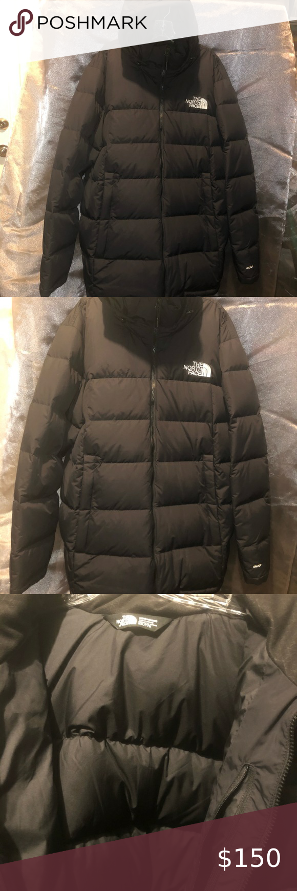 Men S North Face 600 Series Jacket The North Face Jackets North Face Jacket [ 1740 x 580 Pixel ]