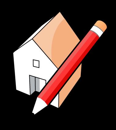 Google Sketchup Download Free 3d Modeling Software Free 3d Modeling Software Architecture House 3d Modeling Software