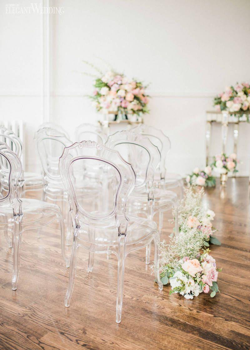 Romantic Garden Pastel Wedding Theme Pinterest Wedding