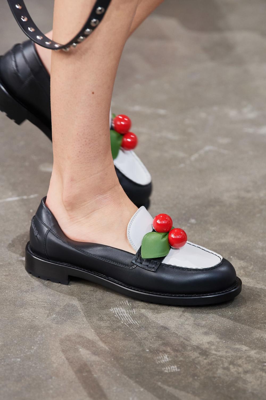Michael Kors Collection Spring 2020 ReadytoWear Fashion
