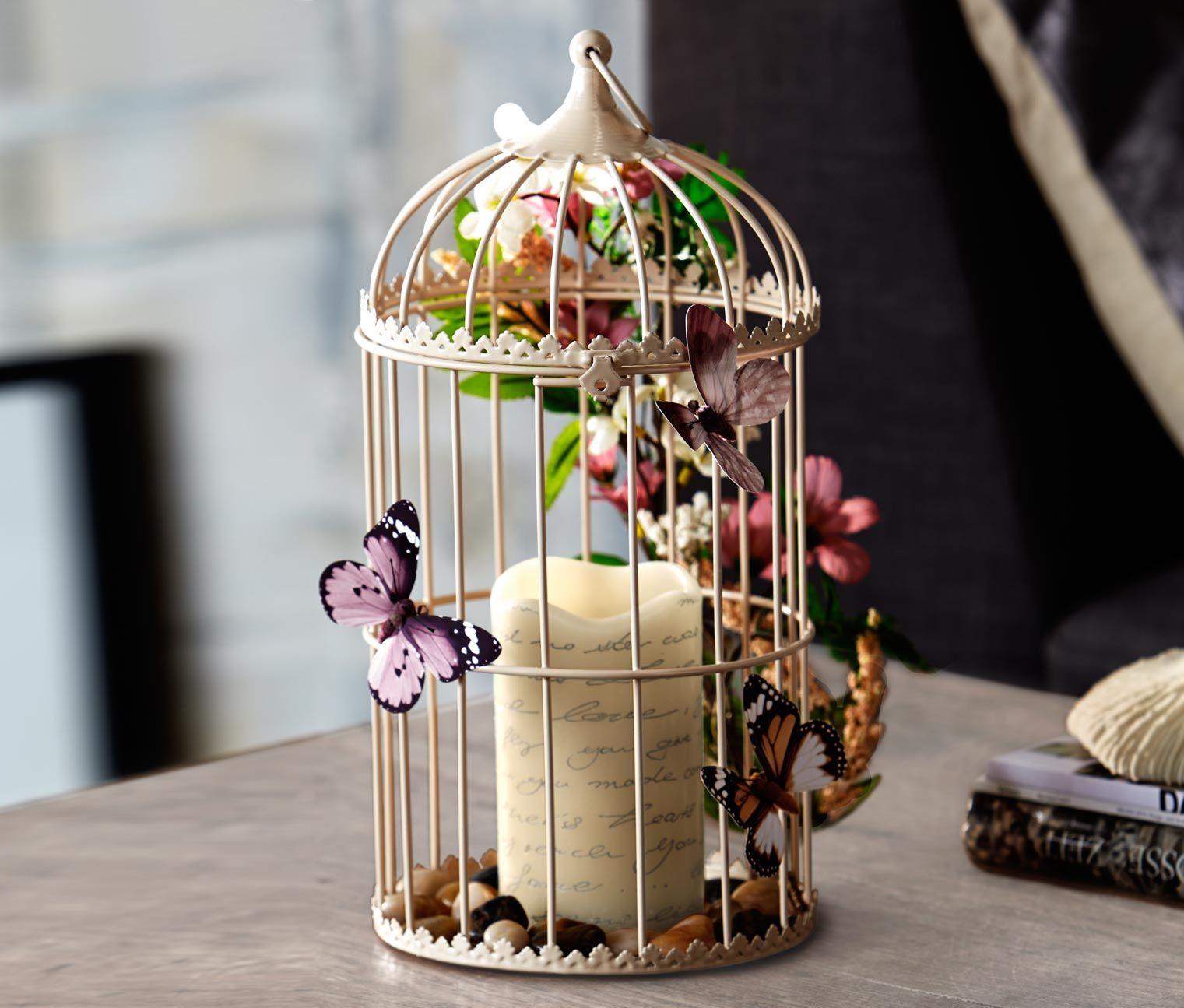 deko vogelk fig online bestellen bei tchibo 314338 deko pinterest deko vogelk fig deko. Black Bedroom Furniture Sets. Home Design Ideas