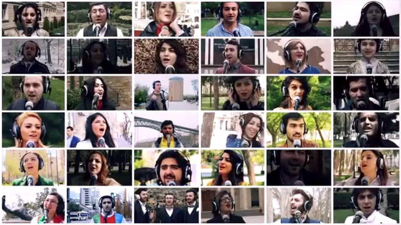 Qarabag Ucun Oxu 1 Durnalar Qarabag Yasa Azərbaycan Photo Photo Wall Youtube