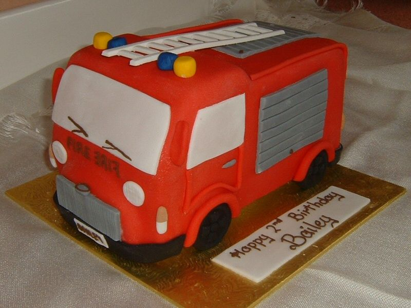 Google Image Result For HttpwwwblackpoolcakescoukImages - Car engine birthday cake
