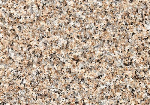 d-c-fix® Like-Contact (self adhesive vinyl film) Stone Granite Porrinho Beige 67.5cm x 2m 346-8050, http://www.amazon.com/dp/B005EX7XMG/ref=cm_sw_r_pi_awdm_s9G.vb0WYY96Y