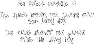 Image Result For Handwriting Styles Girls