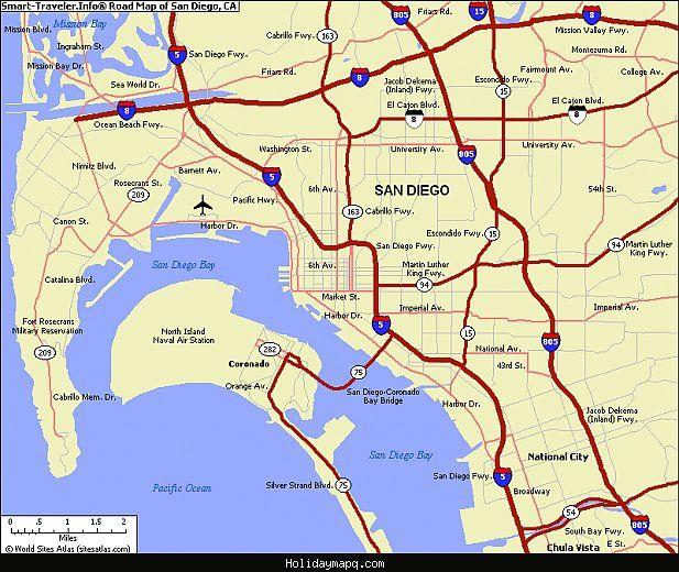 cool San go Map | Holidaymapq | San go map, San go, Map City Map Of San Go on