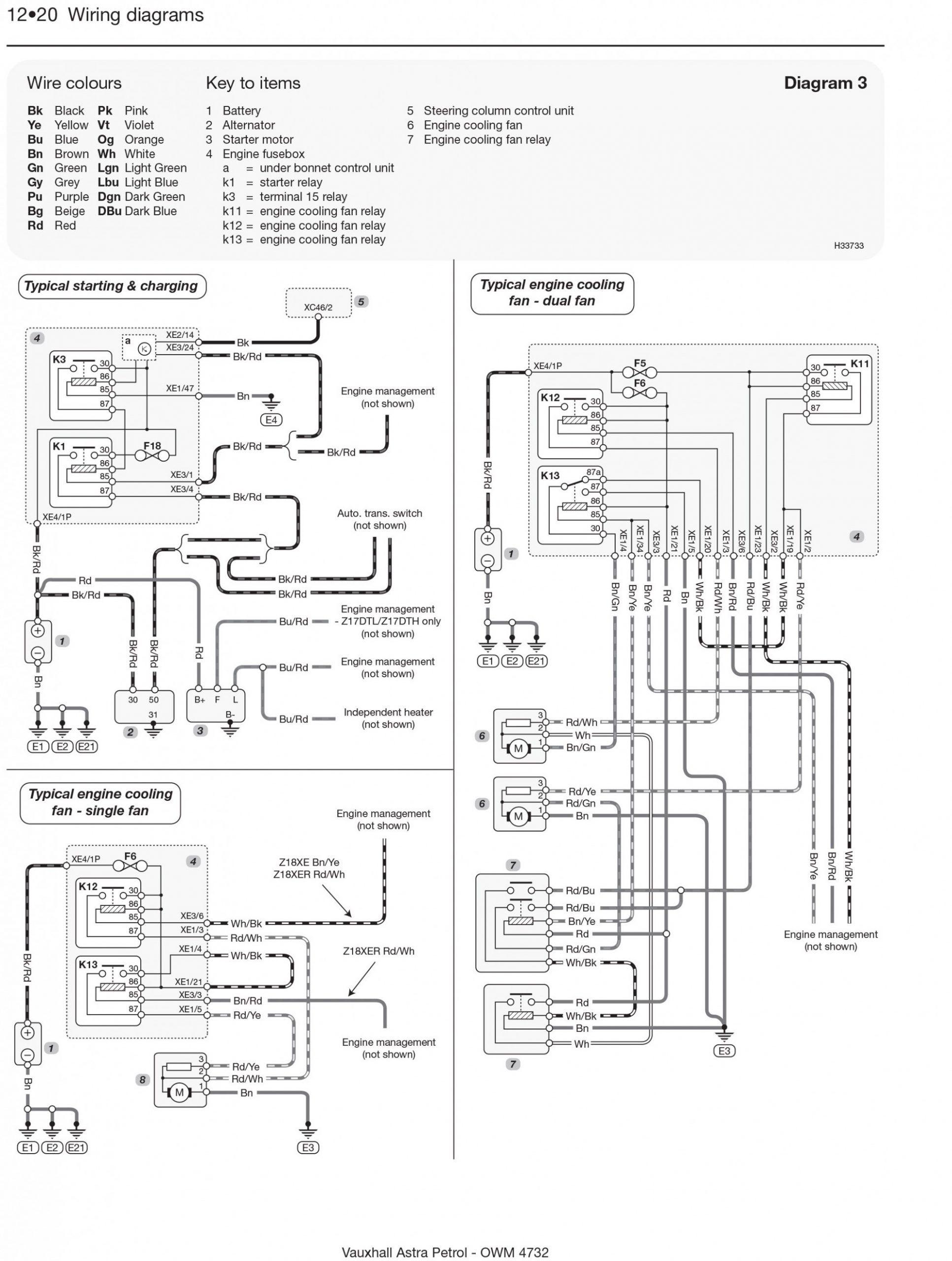 Z5xep Engine Diagram Download Diagram Vauxhall Astra Vauxhall