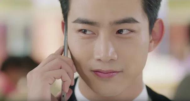 Top K Dramas With K Pop Idols As Lead Characters Korean Lovey In 2020 Top Korean Dramas Pop Idol Kdrama