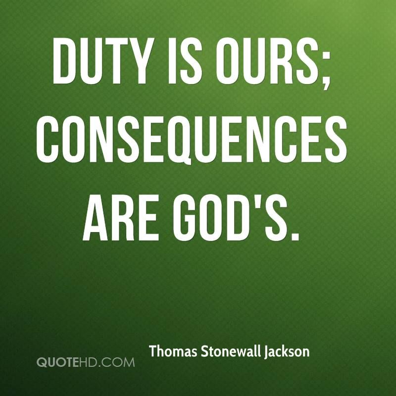 Stonewall Jackson Quotes Awesome Stonewall Jackson Quotes Google Search NB Motivational