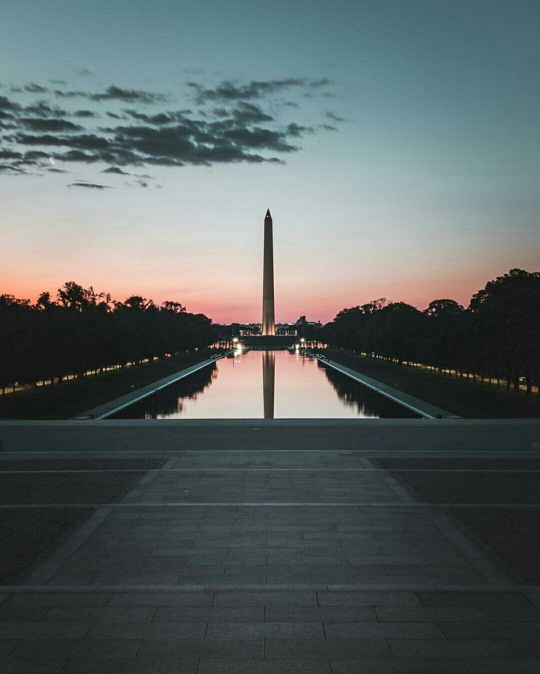 Image result for Washington D.C. pinterest