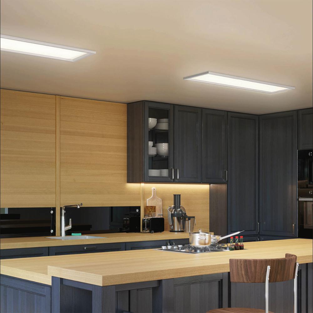 Artika Skylight LED Panel in 2020 Led panel, Skylight